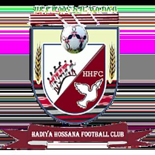Hadiya Hosaena FC