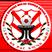Jimma Aba Jifar FC Stats