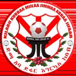 Jimma Kenema