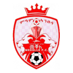 Mekelle Kenema FC Badge