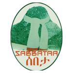 Sebeta City FC