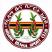 Sidama Coffee FC Stats