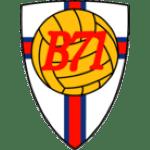 AB Argir / B71 Sandoy