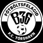 B36 Tórshavn Women