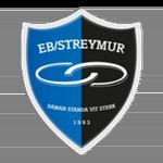 EB Streymur / Skála Women