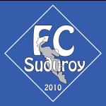FC Suduroy Badge