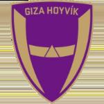 FF Giza / FC Hoyvík