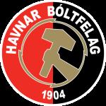 HB Tórshavn Women