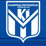 KÍ II Logo