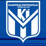 KÍクラクスヴィーク - 1. テイルト・カルトラ女子 データ
