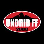 Undrid FF Tórshavn Badge