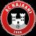 AC Kajaani Stats