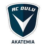 Card Stats for AC Oulu Akatemia