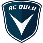 Card Stats for AC Oulu