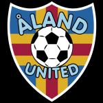 Åland United W Logo