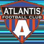 Atlantis FC Under 20