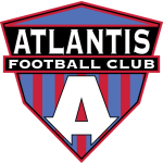 Atlantis FC Badge