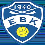 Esbo Bollklubb Women