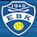 Esbo Bollklubb Women Stats