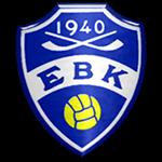 Esbo Bollklubb Badge