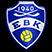 Esbo Bollklubb Logo