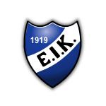 Esse IK Logo