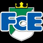 FCエスポー