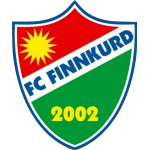 Card Stats for FC Finnkurd