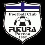 FC Futura - Kolmonen Stats