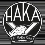 FC Haka juniorit Under 20