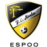 FC Honka Espoo Under 19