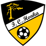FC Honka Under 20