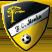 FC Honka Women logo
