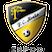FC Honka logo