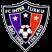 FC Inter Turku II Logo