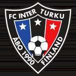 FC Inter Turku Under 20
