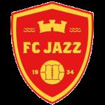FC Jazz II