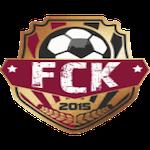 FC Kapina Badge
