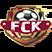 FC Kapina Logo