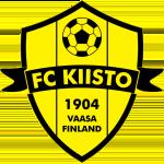 FC Kiisto Badge