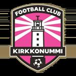 FCキルッコヌンミ ロゴ