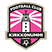 FC Kirkkonummi データ