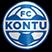 FC Kontu U20 Stats