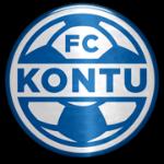 FC Kontu Badge