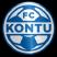 FC Kontu logo