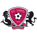 FC Lahti Akatemia