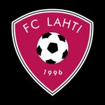 FC Lahti Yhteisjoukkkue Under 20
