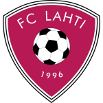 Card Stats for FC Lahti