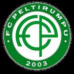 Peltirumpu Logo