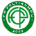 FC Peltirumpu logo